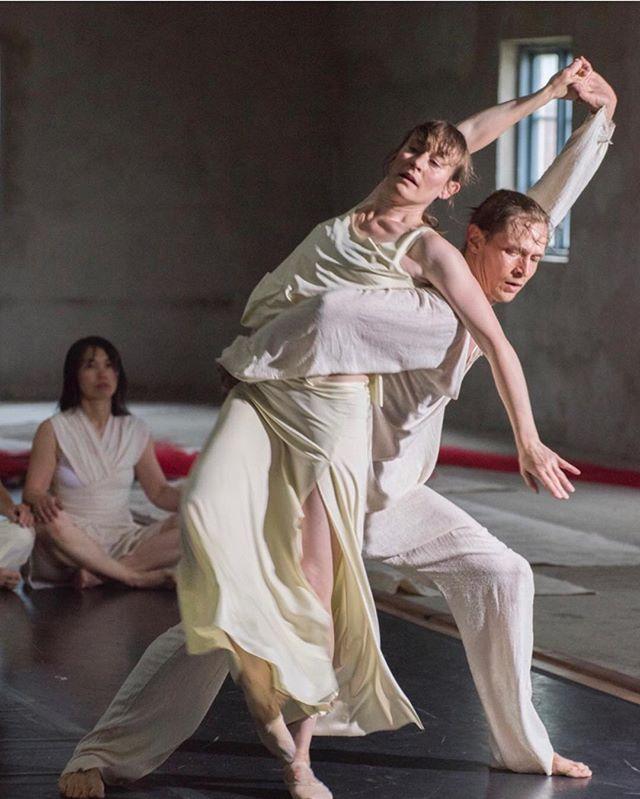 dance photographer art themeeting film socialchange