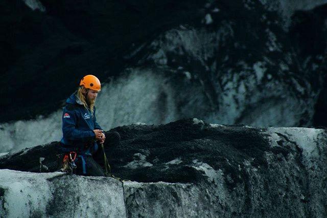 travelphotography climbing hiking outdoors