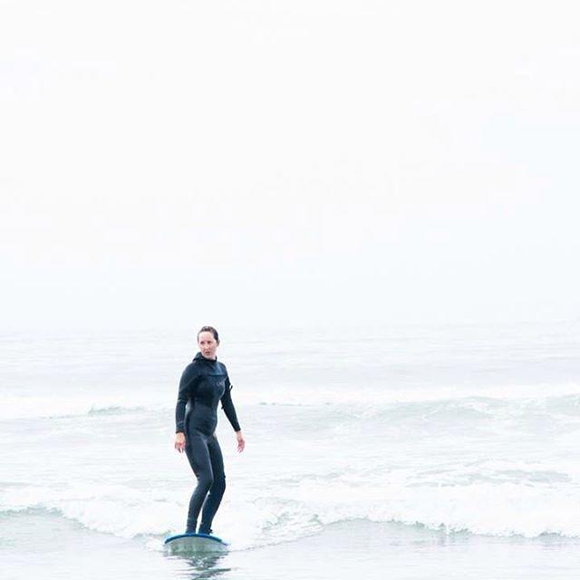 tofino travelphotography surfing tofinotravel westcoast pacificrimnationalpark