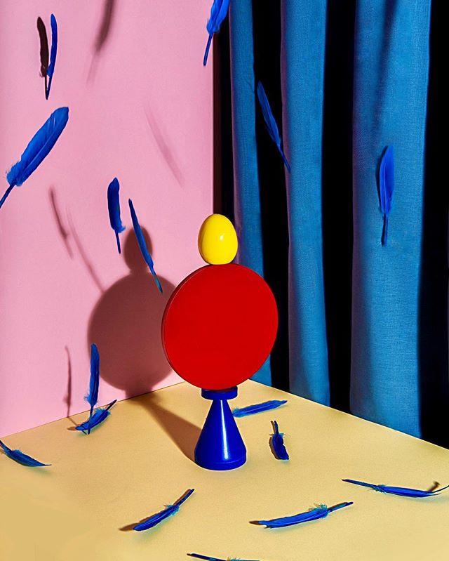egg easter godhead pasqua abstract renaissance stilllifephotography spring newlife happyeaster sabbat colorful