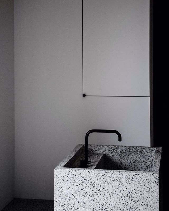 vincentvanduysen interiorarchitecture ellenclaes interiordesign minimalism archdaily interior architecture antwerp architecturelovers architecturephotography architectural bathrooms photography