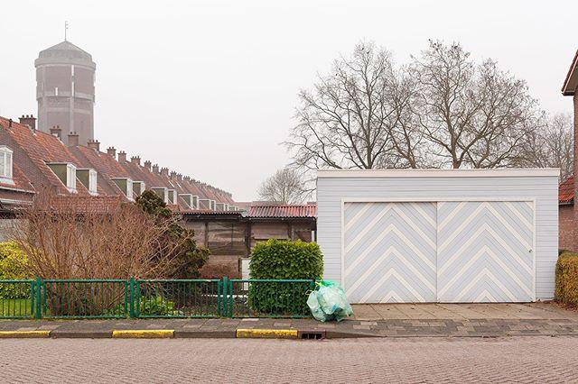 flakphotorecs urbex streetphotography watertoren holland urbanexplorers netherlands decay urbanex klaaswaal canon_photos hoekschewaard photography visithoekschewaard fotografie straatphotography photograph