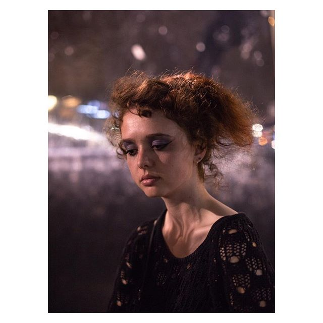 print photography documentary blackpool fineart