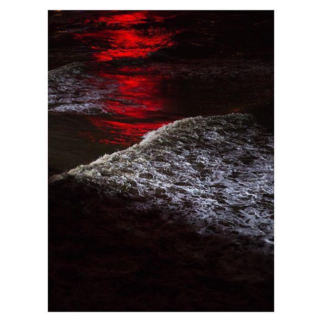 blackpool photography fineart sea print documentary landscape