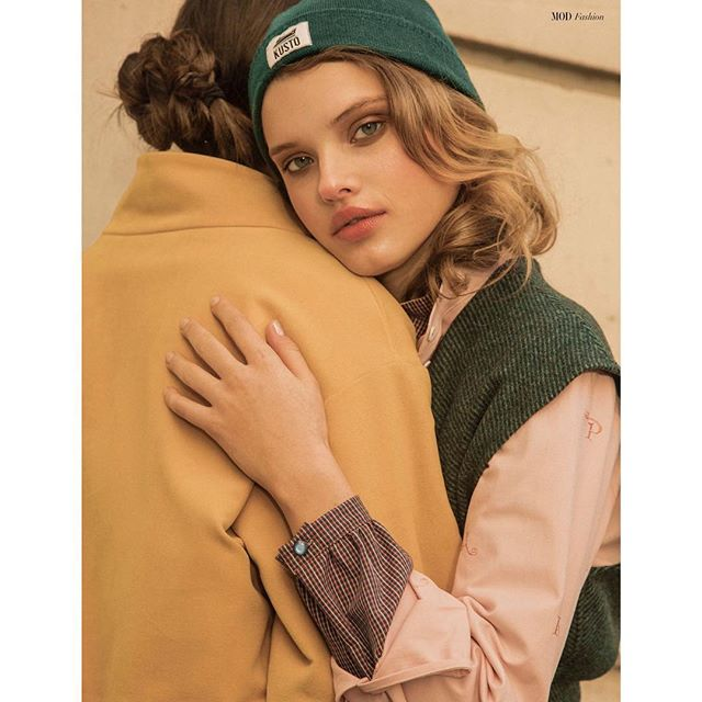 photoshooting impresa window londonwannabe views revista olvidaba anastacia woman warm linkinbio📲💻 hotel model shoot editorial modmagazine