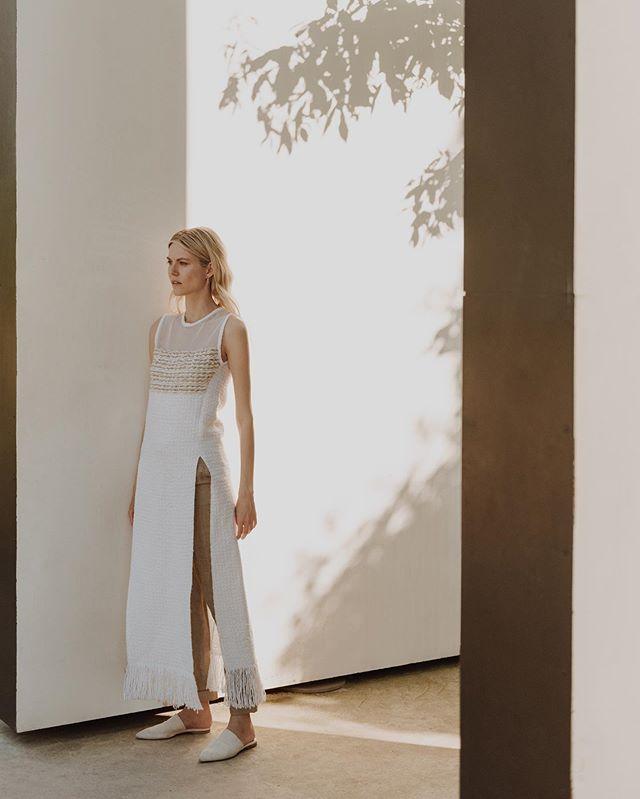 fashioneditorial springsummer gentryportofino goldenhour ss19 fashionstory fashionshooting editorialshoot editorial