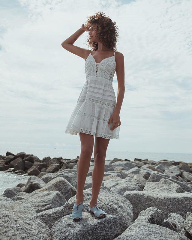 newface testshoots katherinegregorio highfashion fashionphotographyappreciation facesobsessed flmodel fashionfeature swimweek endlessfaces summer