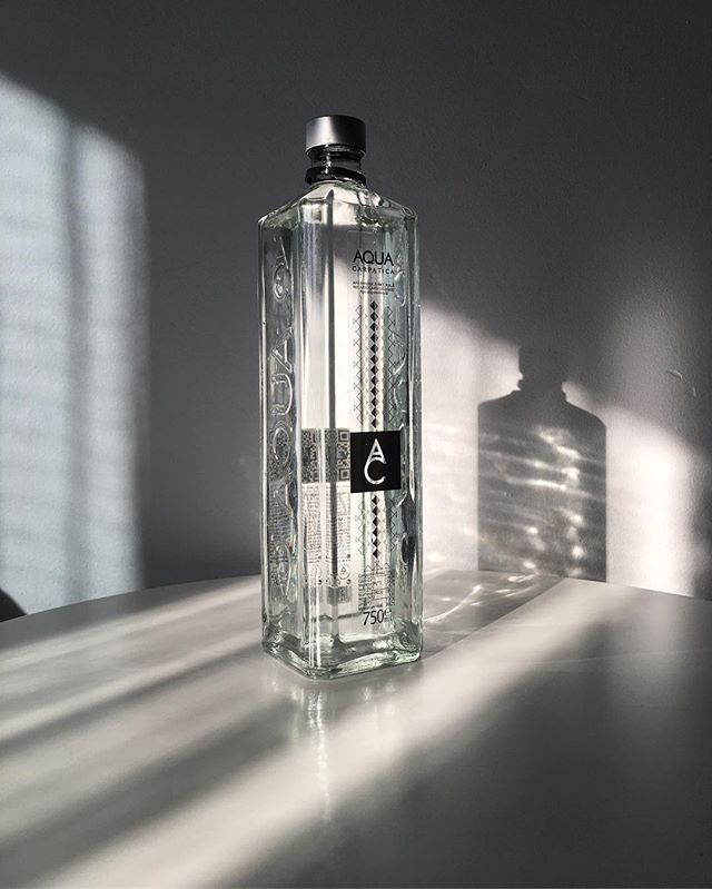 product minimal lines av shadows heat hydrated transparent instagood photography visual aquacarpatica water weekend