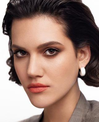 Doris Fatur – Fashion & Beauty Photographer