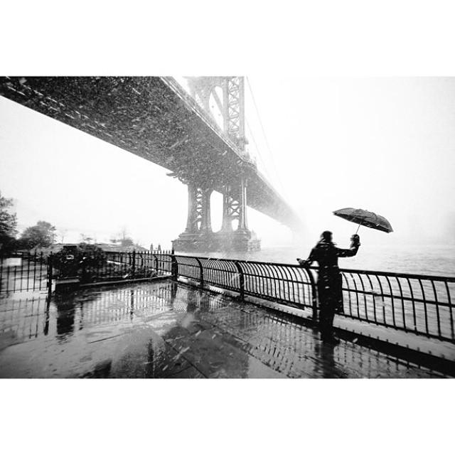 newyorkphotos