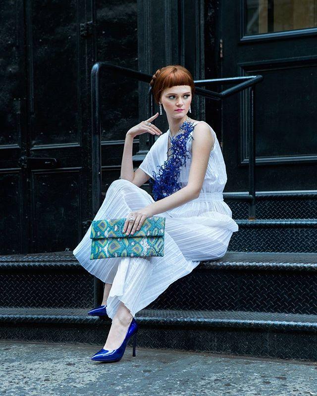 styling model fashion tb soho nyc photography nofilter art