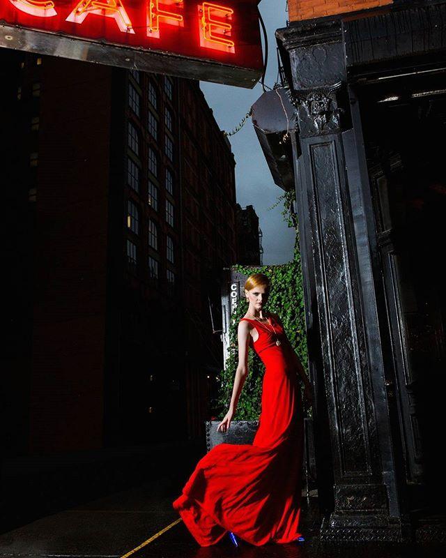 fashion soho nofilter tbt styling art model photography nyc