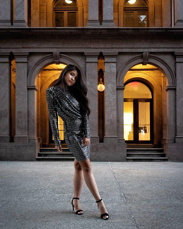 nyc photographer photography fashion elegance