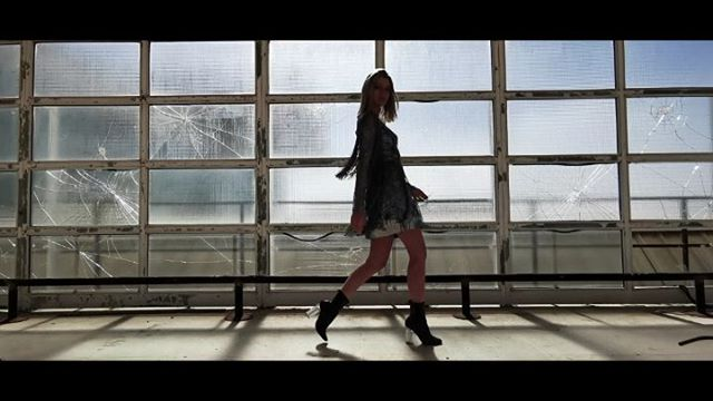shortfilm behindthescenes fashionfilm whileshooting artdirection