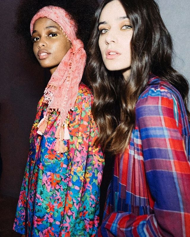 fashionphotography carlapires workstation lisbonfashionweek