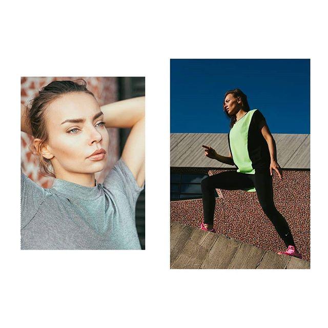 strength willjapsphotographer motivation sport outdoortraining sportmagazine sportclothes fitbody sportshooting sportwear fitnessgirl model beautifullwomen