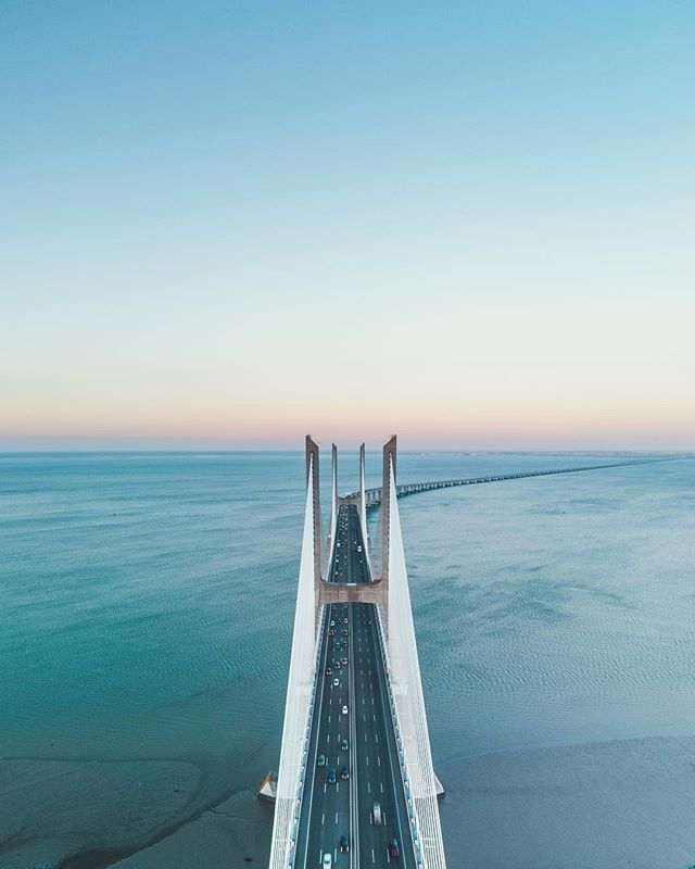 droneofficial agameoftones tripeportugues droneglobe igersportugal igworldclub bewild_mag dronestagram fugadoviajante portugueseroamers shooters_pt djimavic fromwhereidrone dronenature dronelife portugalcomefeitos captureperfection qoqsquad skypixel dronepals topportugalphoto destaqueportugues olhoportugues visualambassadors portugalemclicks iamatraveler ig_portugal_
