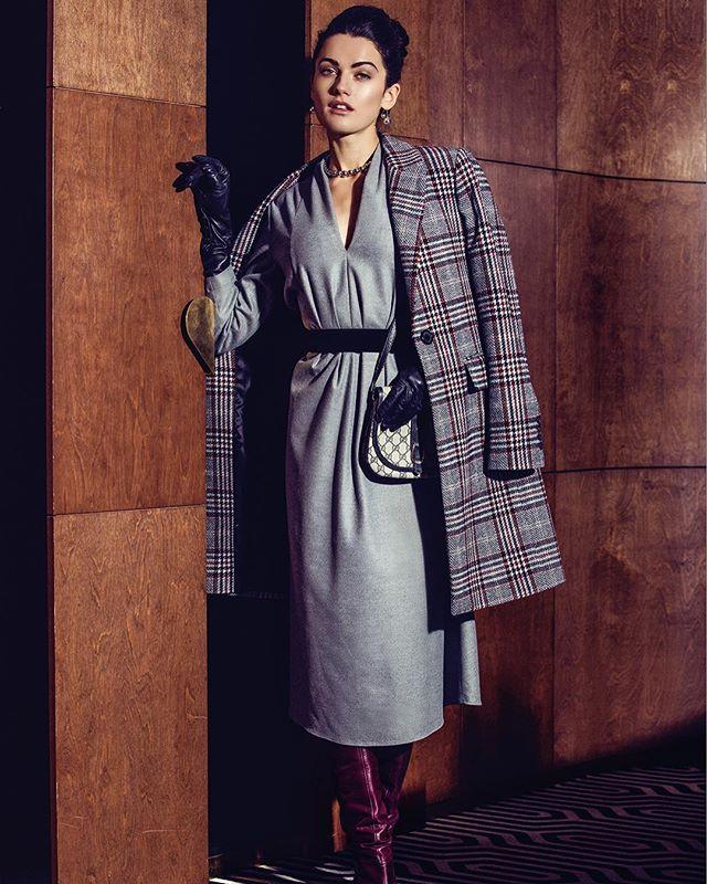 canondeutschland magazine shooting designer fashion