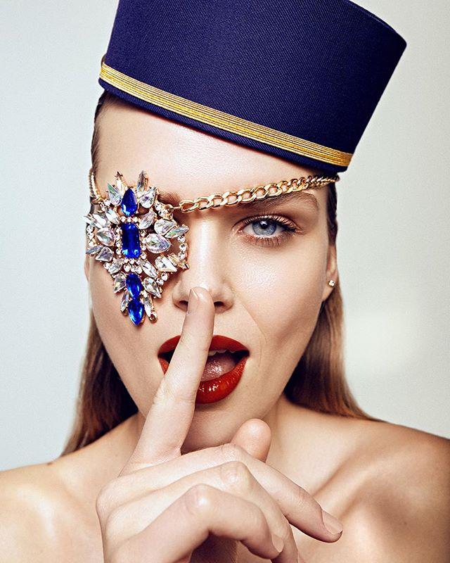 editorial canondeutschland model online new magazine beauty