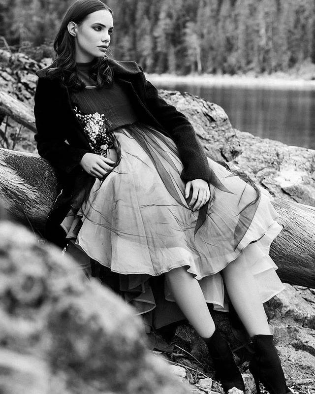 magazine designer fashionphotography publication blackandwhite