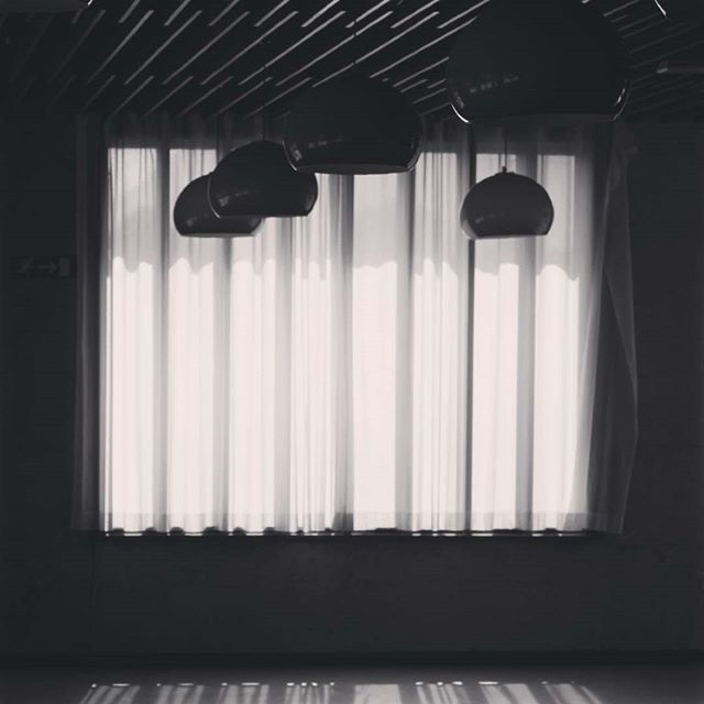 slovenianarchitecture lightandshadow kanin interior hotelinterior blackandwhitephotography architecture archilovers