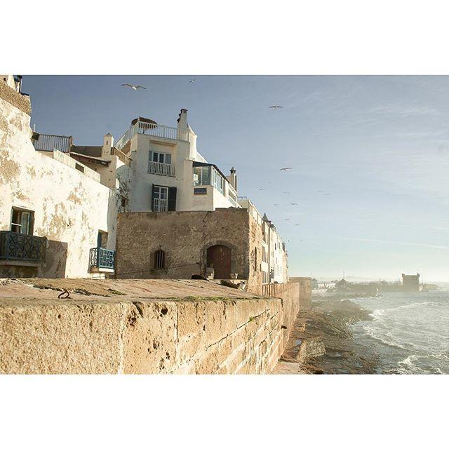 morocco passionpassport visitmorocco essaouira essaouiratrips vitaminsea mytinyatlas suitcasetravels visitessaouira