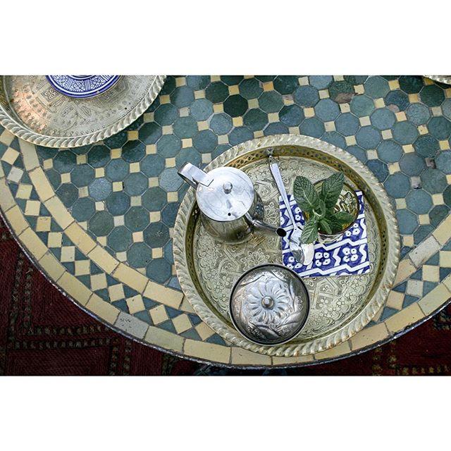 morocco mytinyatlas suitcasetravels explorepage tealoversunite visitmorocco passionpassport moroccantea