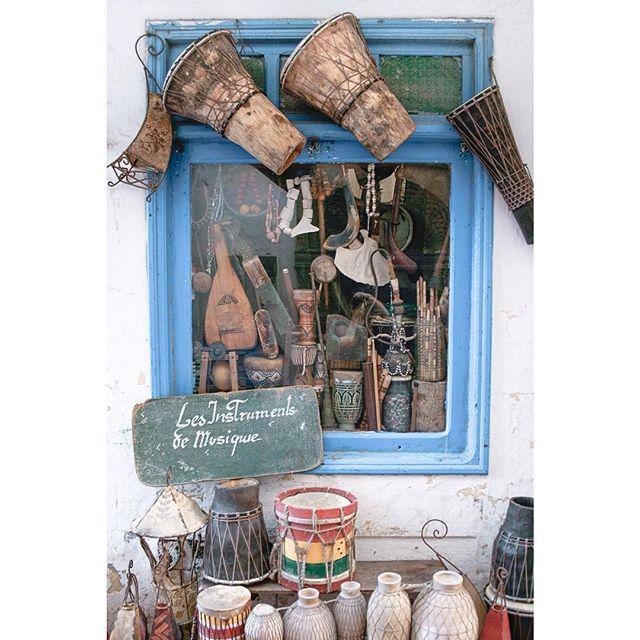iamtraveler essaouiratrips morocco suitcasetravels craftmanship visitmorocco explorepage mytinyatlas