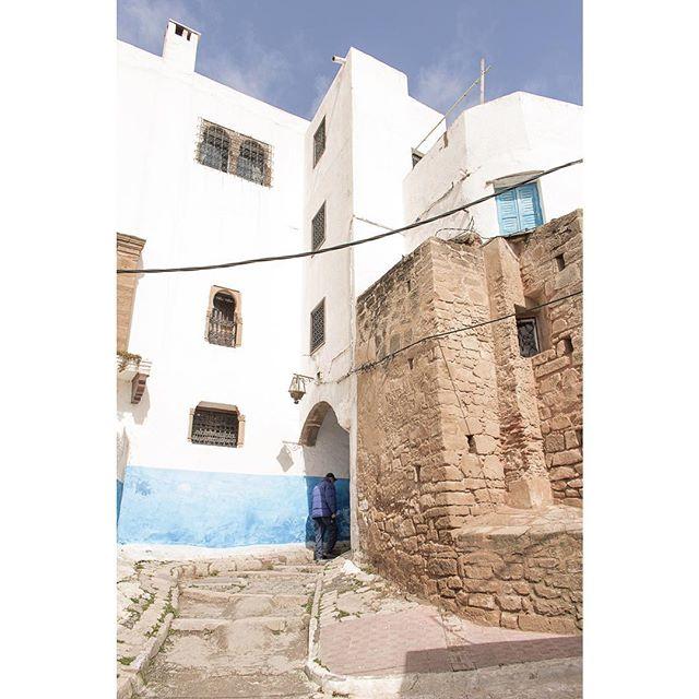 mytinyatlas visitrabat passionpassport visitmorocco rabat suitcasetravels explorepage