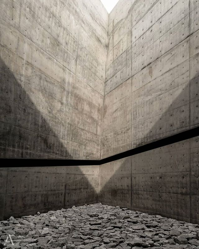 shotoftheday latreillephotography thedecisivemoment shadowperfection phaseonephoto modernarchitecture induropushfurther architecturalphotography archdaily igers trianglethursday chichuartmuseum architektur decisivemoment architecture facadelovers throwbackthursday japanesearchitecture