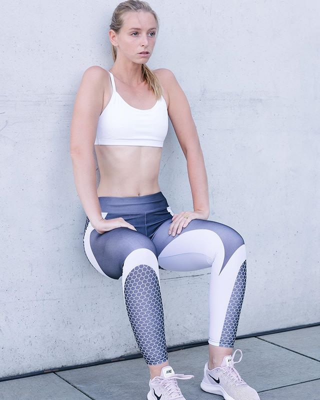 fitness lifestyle workout sportlife photographer sportsbra fitnessphotographer fitnessmodel