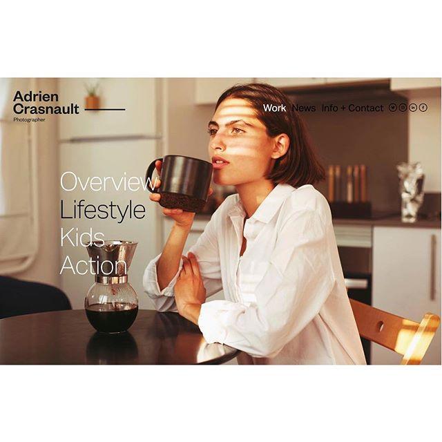 adriencrasnault advertisingphotographer lifestylephotographer