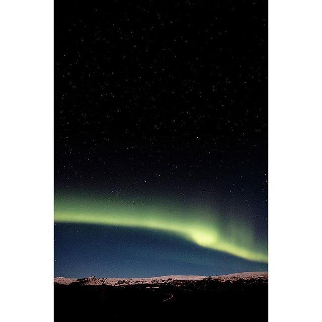 fujifilm iceland northernlights fujixt2 14mm