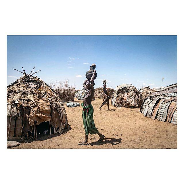 africa everydayeverywhere formatmag everydayafrica noicemag ethiopia omovalley eyeshotmag oftheafternoon