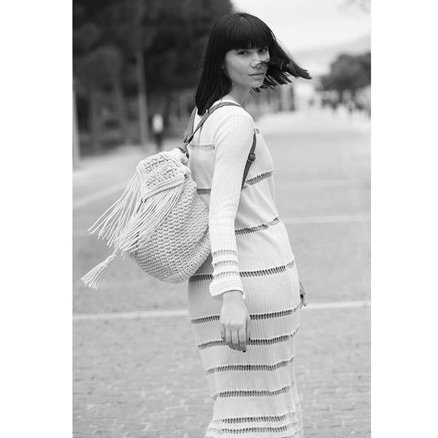 handmadebags fashioneditorial blackandwhite black luluhandmadebags b nikostsirosphotography fashion luxury athens streetfashion style streetstyle editorial