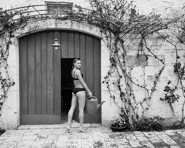 dresdenphotographer brandexperience garden fashion swimwear berlinphotographer derbff maxlibertine fashionphotographer sensual lingerie bw