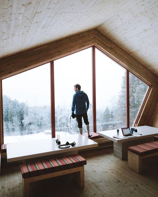 dntoslo amundsensports dnt turistforeningen liveterbestute