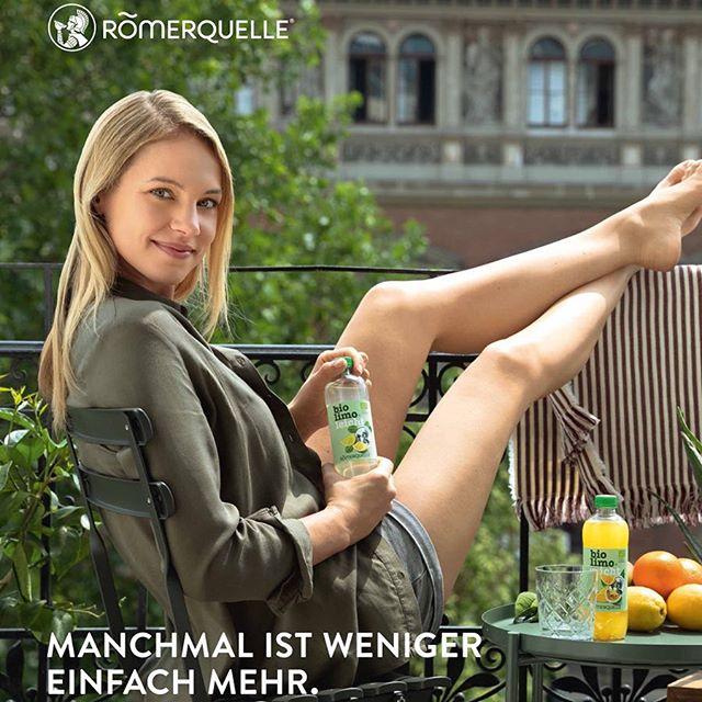 austria new thenewhealthy campaign biolimo yummy markennennung work lemonade vienna