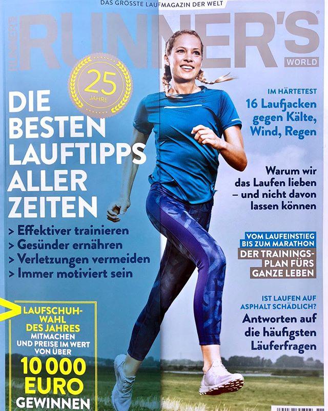 running hairandmakeup titel wedel pmamodels covershoot sportmagazine runnersworldmag shooting germany hamburg
