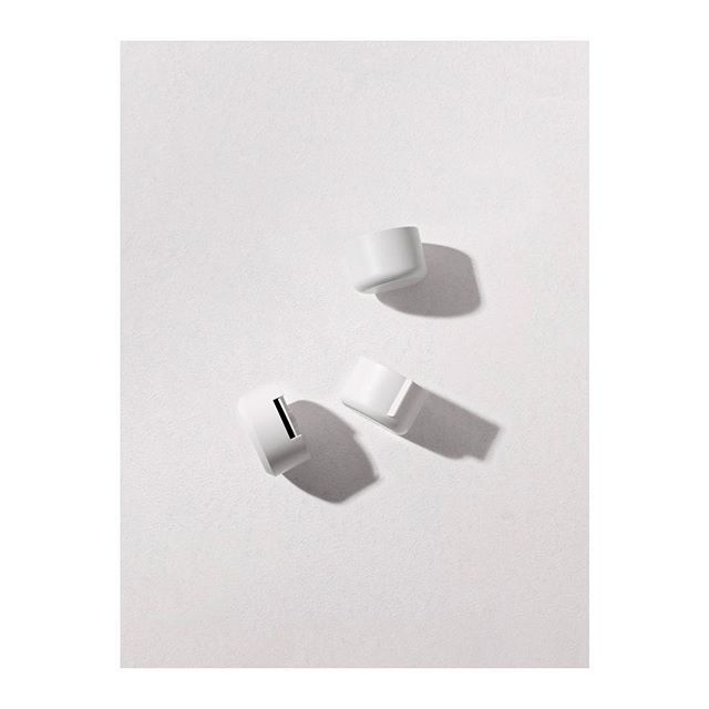 conceptdesign stilllife design photography agency gerdesmeyerkrohn interiordesign styling furniture shooting interior furnituredesign tableware productdesign interiors productphotography dennisadelmann industrialdesign studio_oui_r designstudio setdesign