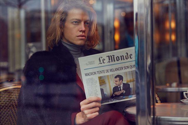 parisphoto fashionphotography paris luxurylifestyle fashion moda parisfashionweek pfw luxury cafekleber