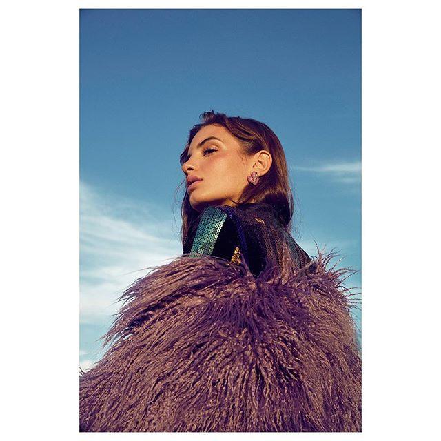 model fashion photoequipment lovemyjob editorial