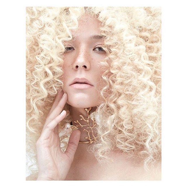 beauty fotografia belleza moda shooting fashion makeup golden rizos hair shotbyalbertogpuras igers photography