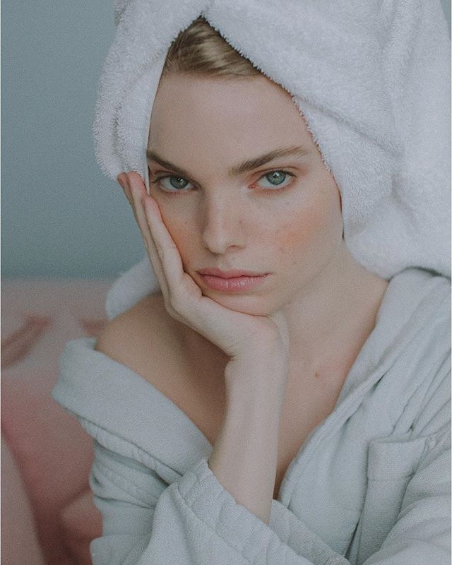 towelseries