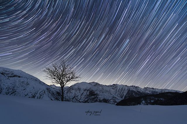 stdalmasleselvage night astrophotography stars mercantour tinee anthonyturpaud