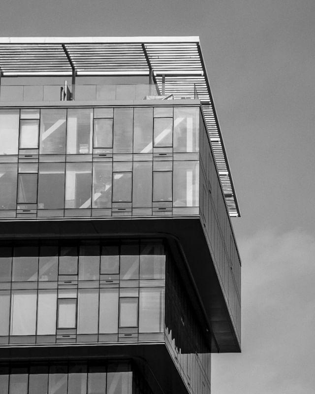 architecture blackandwhite newyork building art