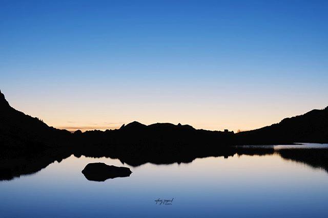 mymercantour reflections fujifilm landscapephotography fujifilmxt20 lake