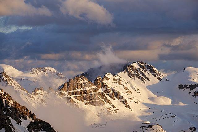 xt20 mymercantour fierdemonfuji ubaye ridge mountains fujifilmxt20 fujifilm