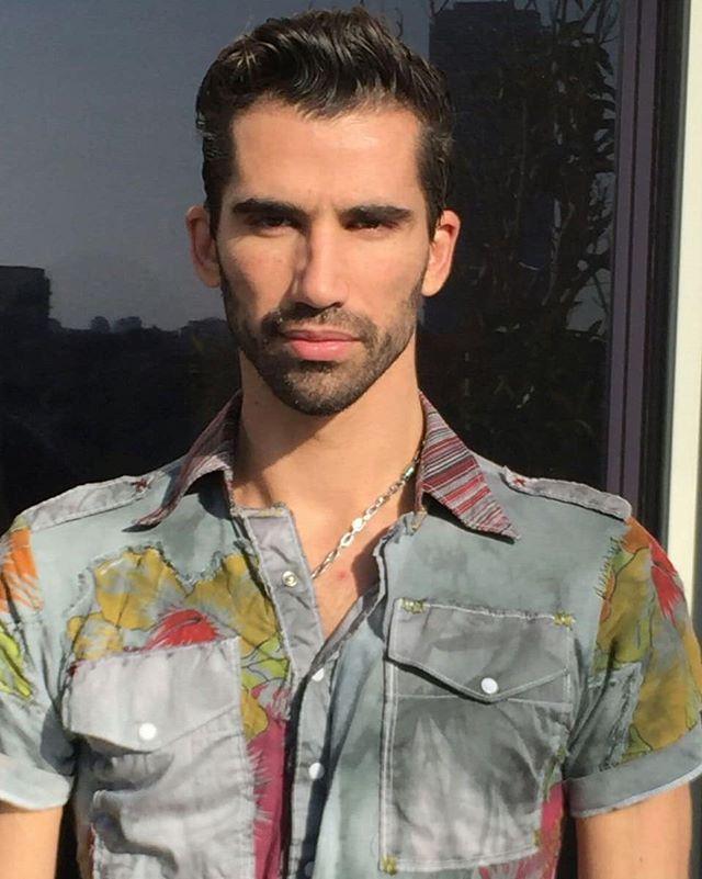polas telaviv martinsaints ostrava modeling acting saopaulo israel milano bandivamos brazil props follow fashion telavivcity italy prague czechrepublic models