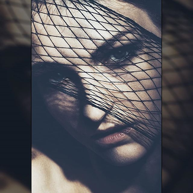 fishnet woman sexy girl photo corsicangirl model portrait love art frenchgirl photographer photography brunette